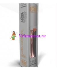 Desire Блеск д/губ с феромонами 6мл.розовый