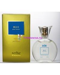 Desire Blue 50мл жен.