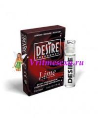 Desire Lime №2 5мл муж. короб.