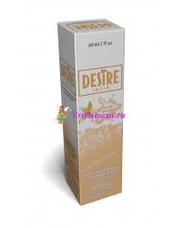 Desire любрикант ваниль 60мл.
