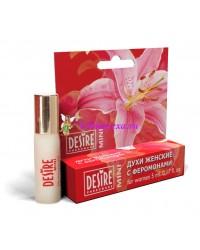 Desire №14 Deep Red мини 6мл. жен.