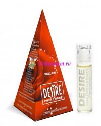 Desire №2 Tommy Gerl пирам. жен.