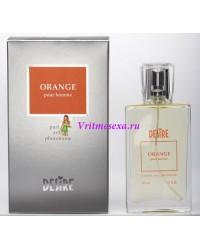 Desire Orange 50мл муж.