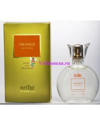 Desire Orange 50мл жен.
