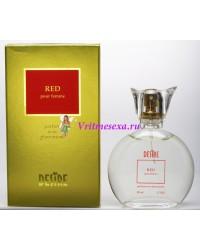 Desire Red 50мл жен.