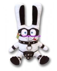 Кролик раб