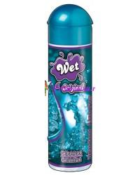 Любрикант Wet Original 286 гр.