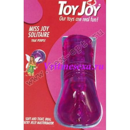 seks-igrushki-toy-joy-katalog