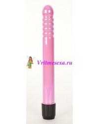 Вибратор фиолетовый