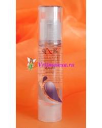 Анальная гель-смазка на водной основе с ароматом апельсина Crystal Orange Anal 60 мл