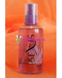 Массажное масло с ароматом тюльпана Tupil Oil 200 мл